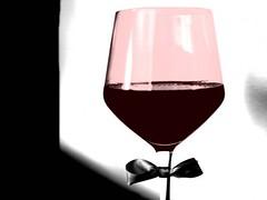 """Vino argentino: la cosa se puso """"negra"""""""