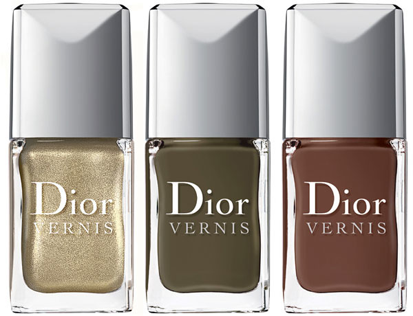 dior-golden-jungle-collection-01