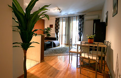 Apartments-for-rent-in-Belgrade, apartments-belgrade-for-rent, city-break-Belgrade, city-break-in-Belgrade, lux- Belgrade-apartments, lux-apartments-Belgrade