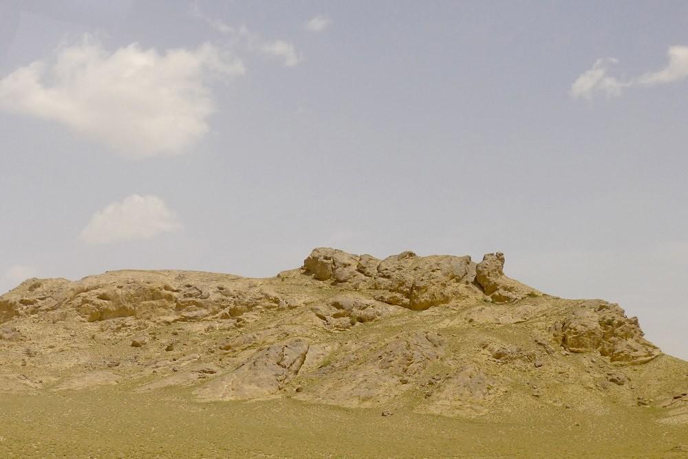 yazd-shiraz-L1020925