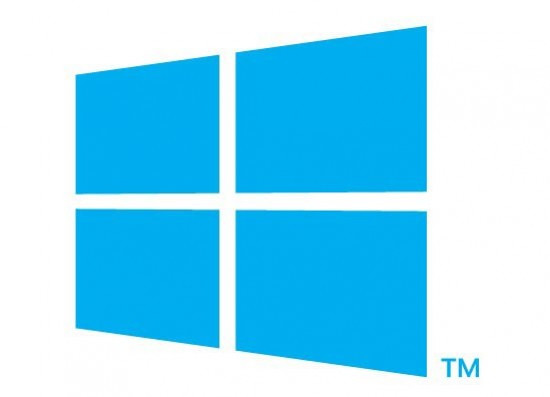 Upgraded Windows 8 Release Preview for Just USD $39.99