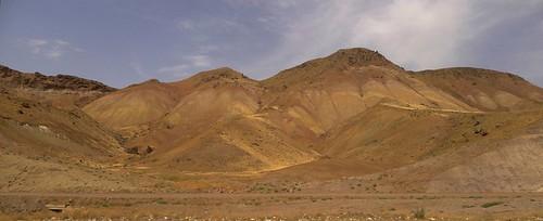 masuleh-tehran-L1040523