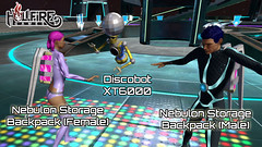Hellfire_Discobot_2012_SCEA