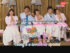 Happy Together S3 Ep.242