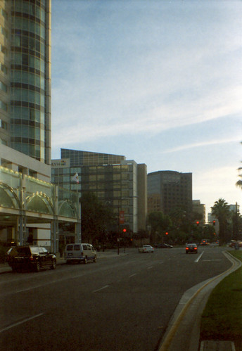 San Jose (65)