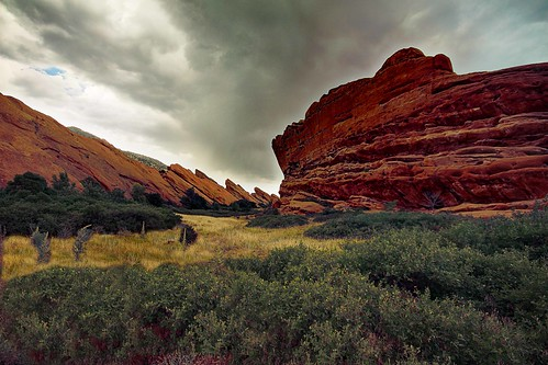 usa tim raw sigma morrison stacks 2012 redrockspark coloraddo 1020hsm hdri3ex2ev canont4i iso100f710mm