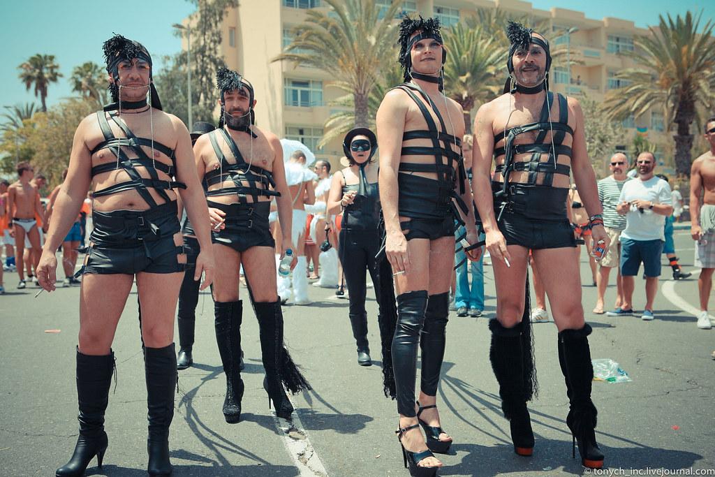 Страстные гей вечеринки фото 154-941