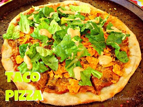 Taco Pizza (12)