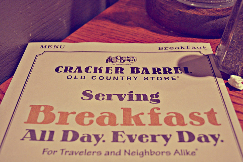cracker barrel2