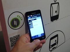 Expo Circuler - Audioguide