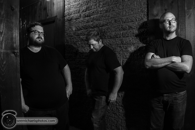 Old Tiger Group Shoot 62912 © Michael Klayman-001