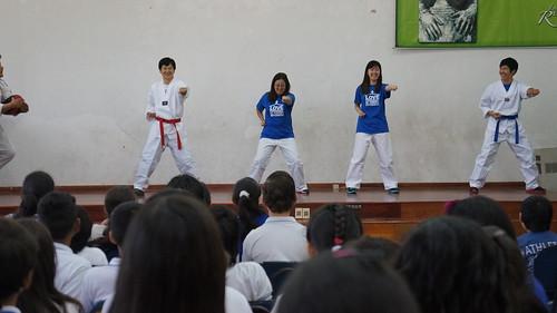 2012 파라과이단기선교 29-(6)