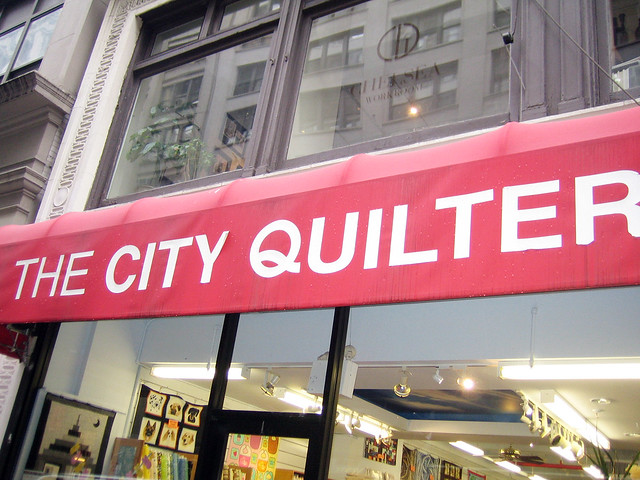 city quilter 1