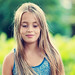 I Couldn't Make Up My Mind by SemiCharmedLife (☯)