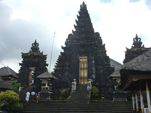 Bali-Besakih (44)