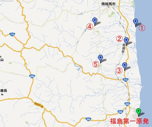 fukuichi-map