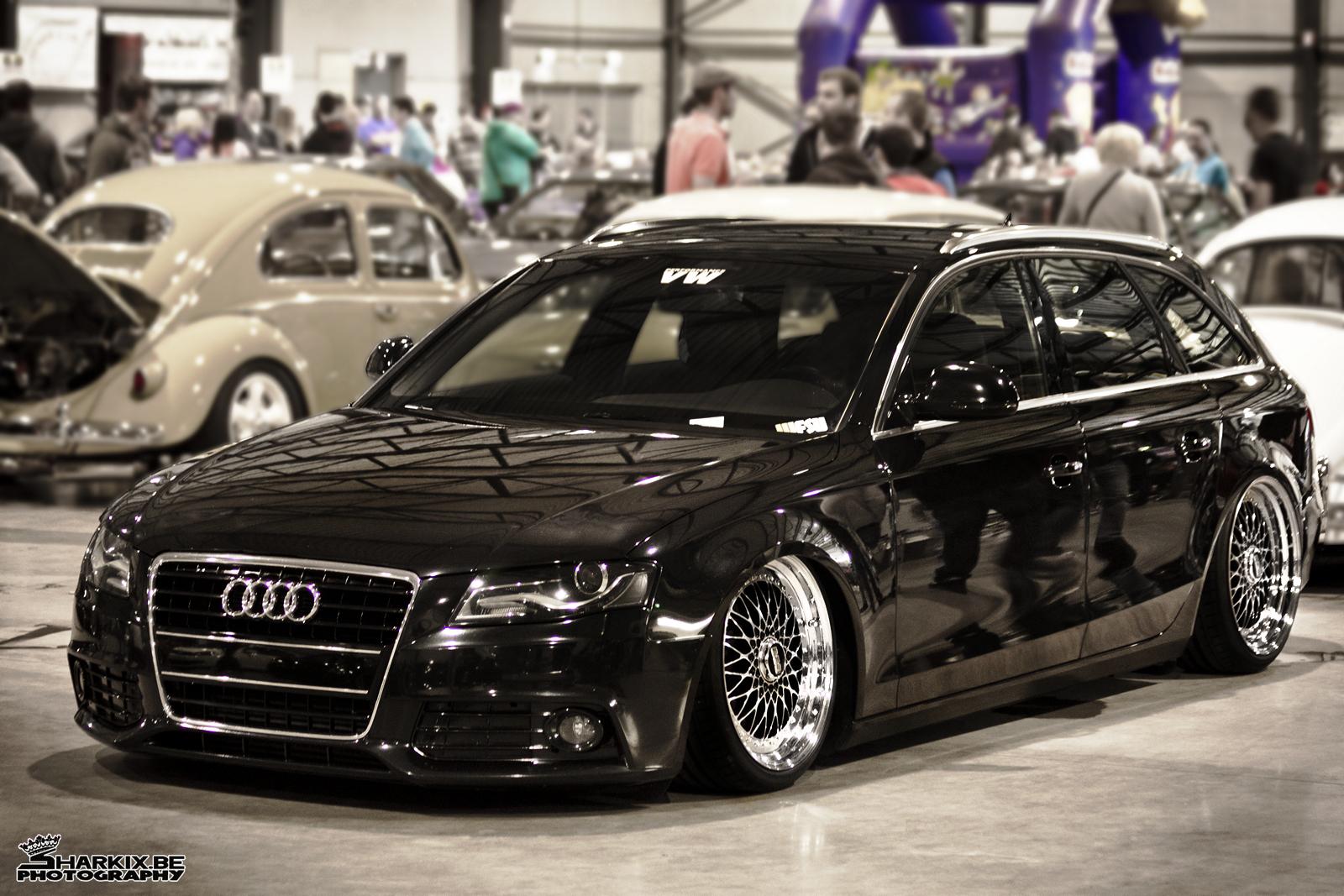 Audi a4 b8 avant on bbs wheels low inspiring oh i can t wait cars pinterest bbs wheels audi a4 and audi