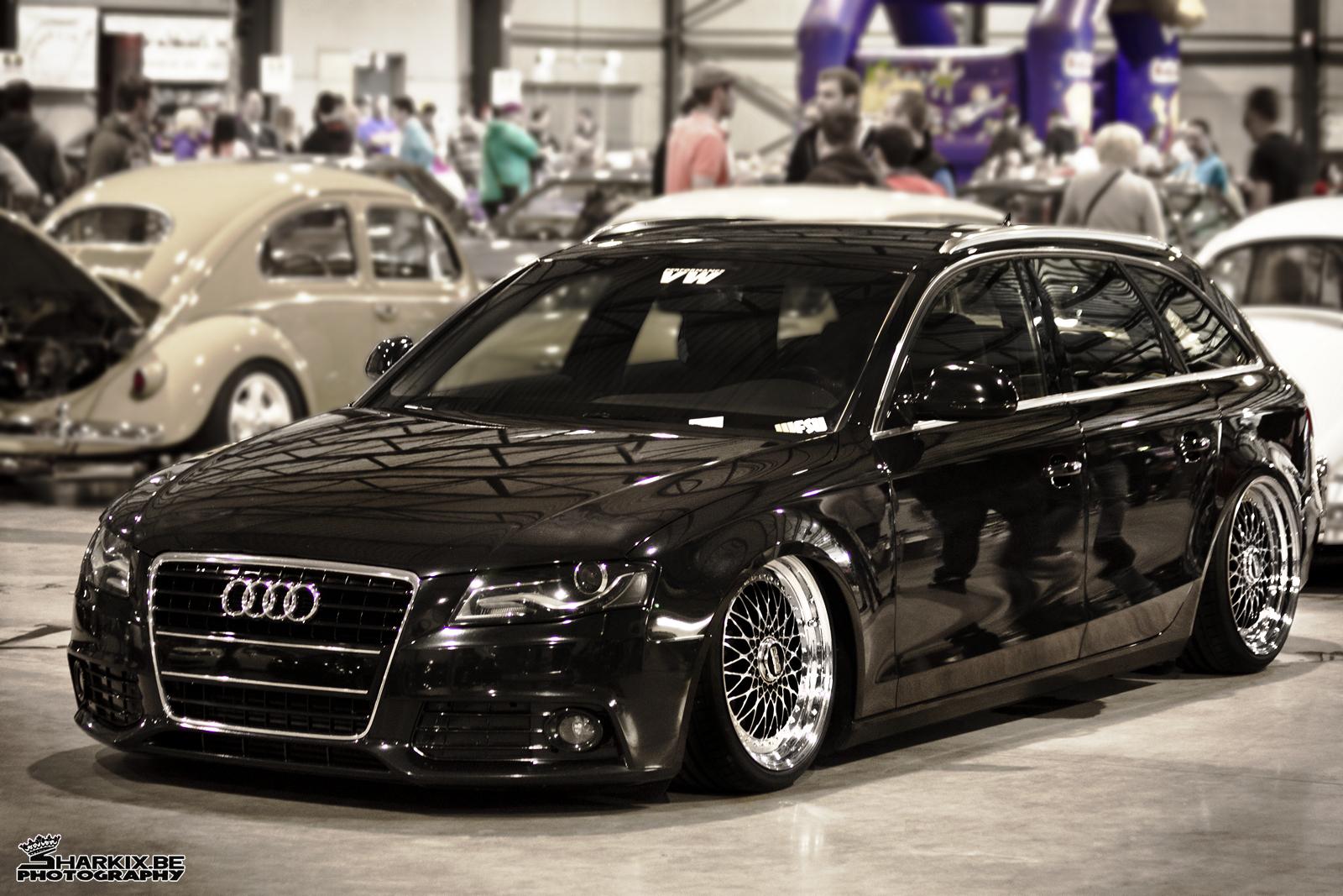 Audi a4 b8 avant on bbs wheels low inspiring oh i can t wait cars pinterest bbs wheels audi a4 and audi