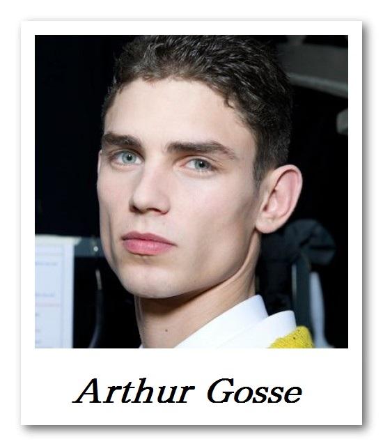 DONNA_Arthur Gosse_FW12 Paris Raf Simons(WilhelmF @TFS)