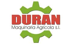 logo Duran
