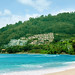 IndoChine Phuket - Hotels & Villas - Kalim Beach View