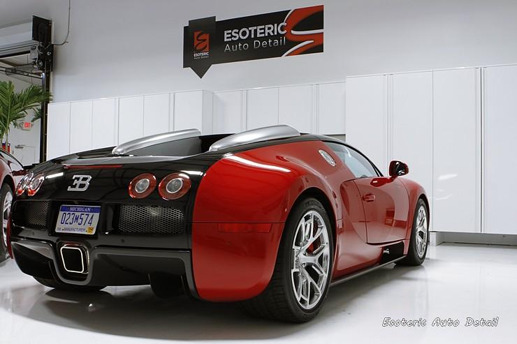 bugatti_veyron_grand_sport_esoteric_09
