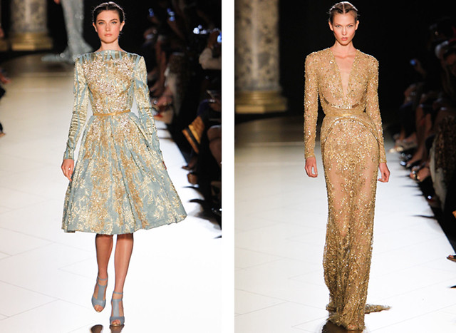 Fall Couture Elie Saab 0 by www.jadore-fashion