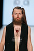 Romanian Designers - Mercedes-Benz Fashion Week Berlin SpringSummer 2013#031