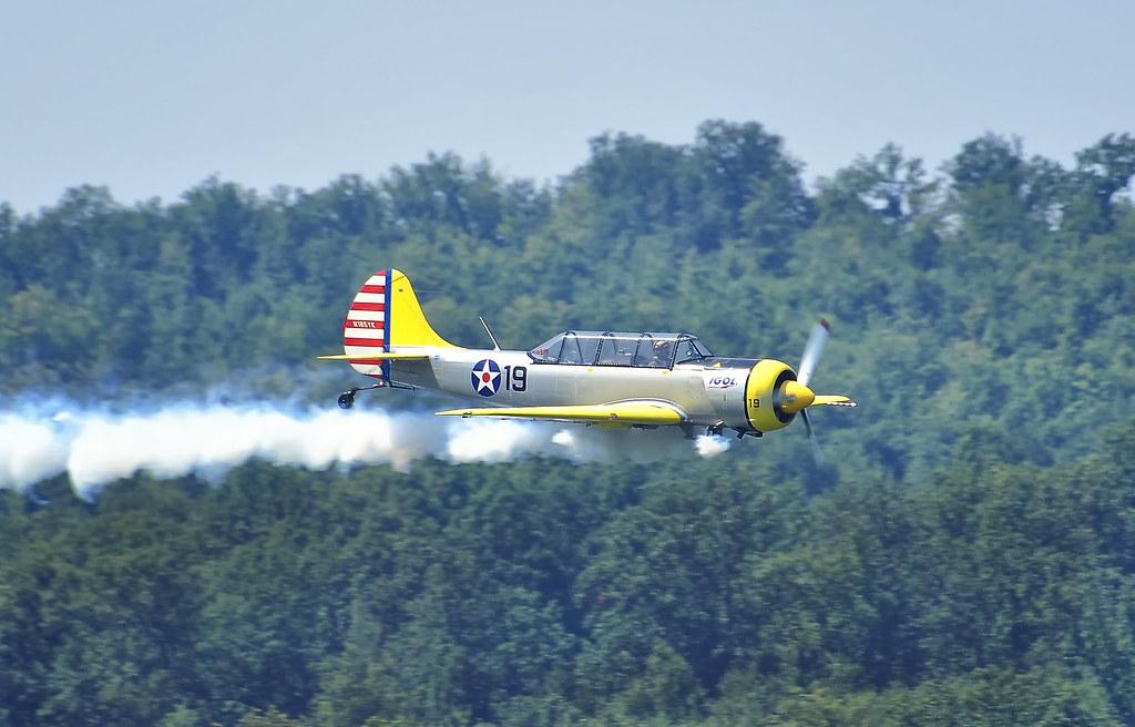 AeroNautic Show Surduc 2012 - Poze 7523028698_5dca99dd5a_b