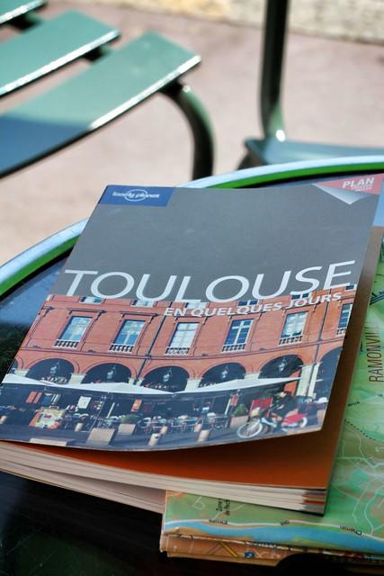 toulouse, toulouse şehir rehberi, off ne giysem's travel project, güney fransa, base provence, radisson, air france, off ne giysem seyahatte, toulouse şehir rehberi, seyahat