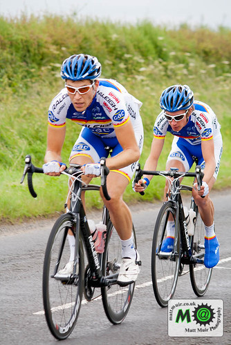Photo ID 7 - Velo29 Stockton grand prix (british cycling premier series) by mattmuir.co.uk