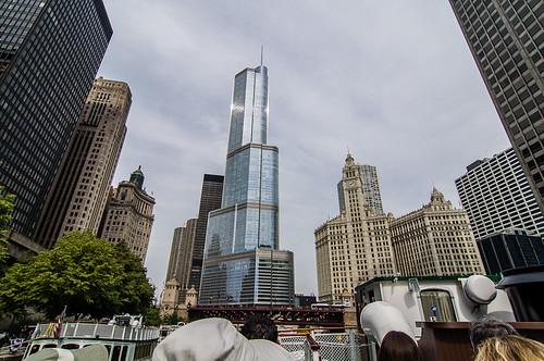 Chicago2012-124