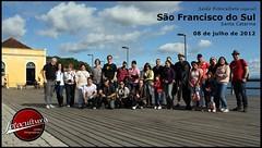 Fotocultura em São Francisco do Sul – Oficial 01