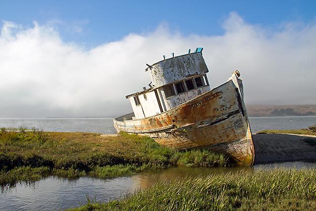 ivernessboat9215