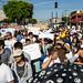 Mega Marcha Anti Imposición Tijuana (52 de 68)