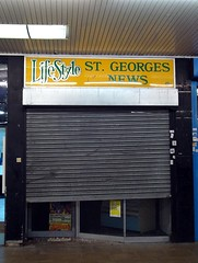 Picture of 45a St George's Walk