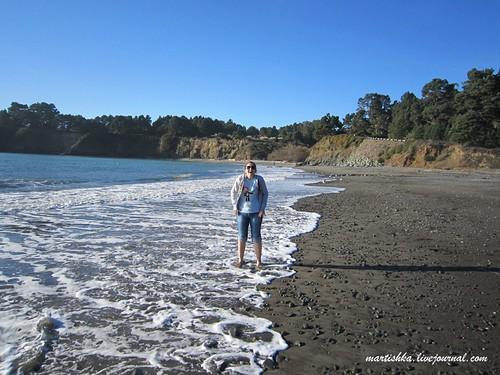 2011_1203_USA_road beach (11)