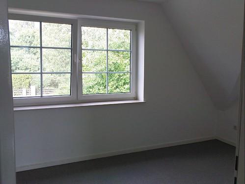 Wohnung Schönhorst 008