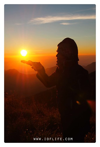 febee_sunrise