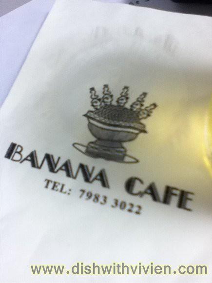 Misc36-BananaCafe