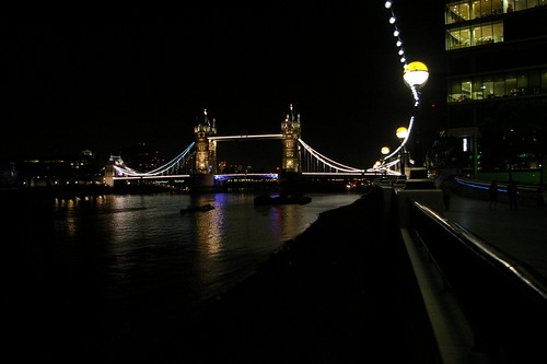Tower-Bridge-011
