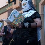 San Diego Gay Pride 2012 047