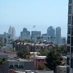 San Diego Gay Pride 2012 106
