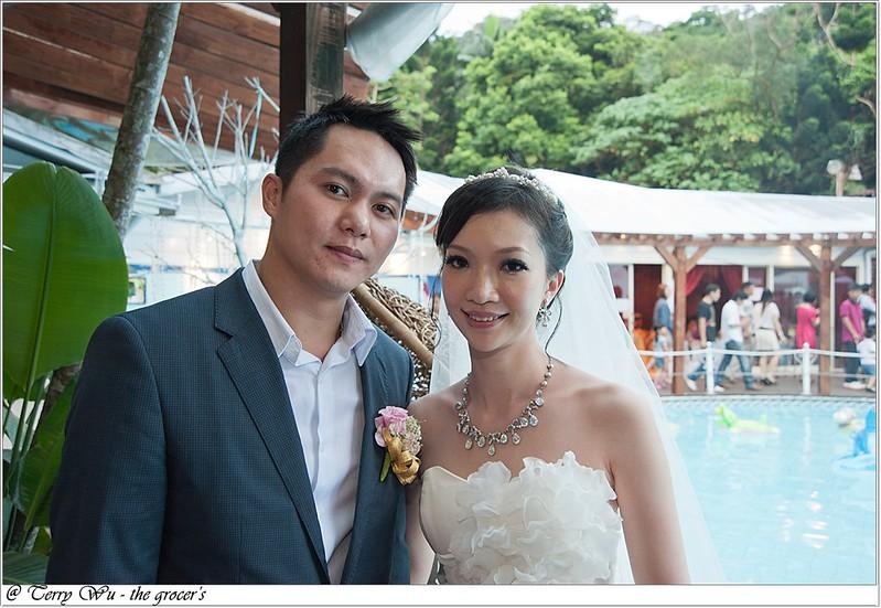 2012-07-14 何冠毅結婚-2