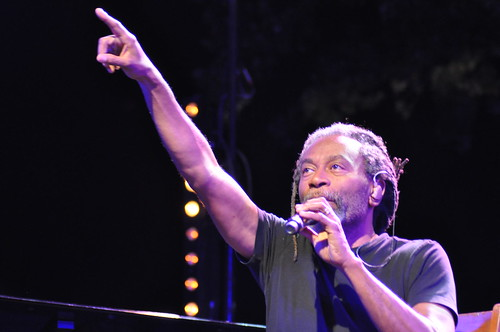Bobby McFerrin & The Yellowjackets by Pirlouiiiit 24072012