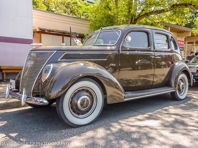 7646576382 37a877619a for 1937 ford 4 door sedan