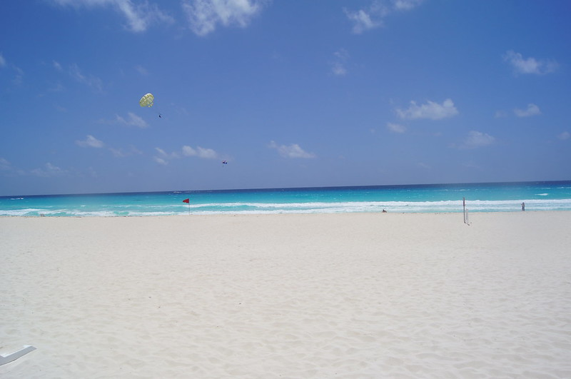 Omni Cancun Hotel