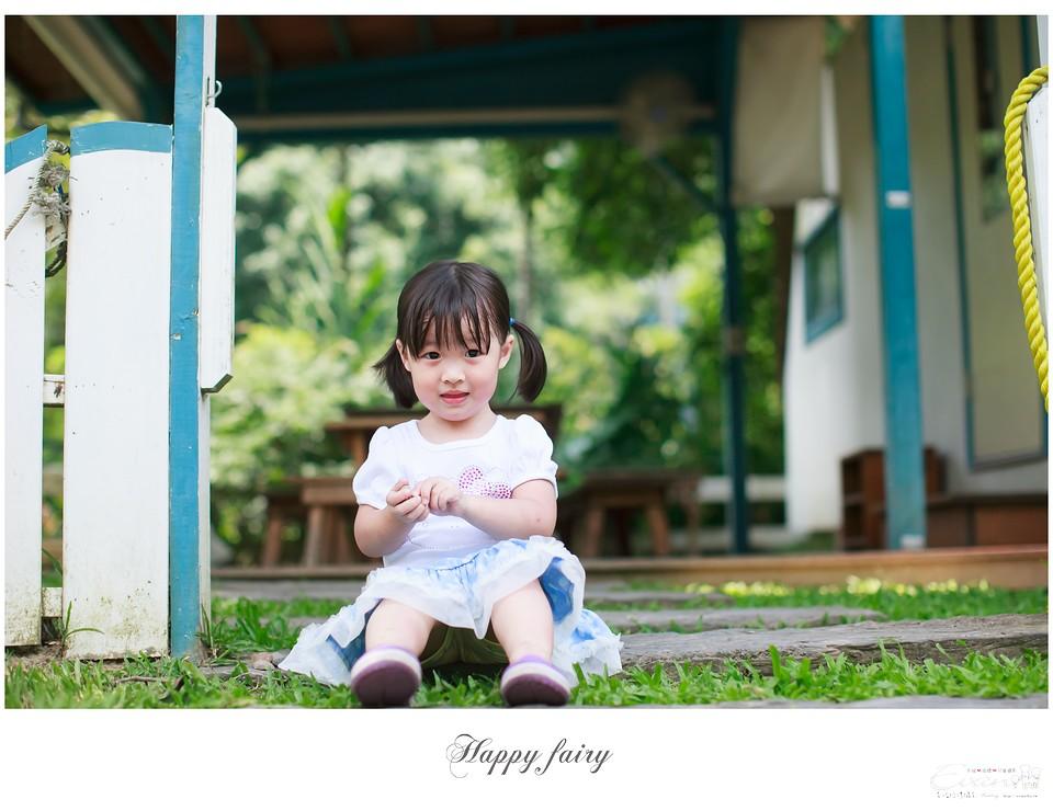 妍棠、茜沂 兒童寫真_0033