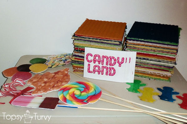 full-size-candy-land-game