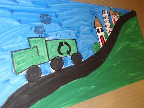 Parks & Rec Summer Program 2012 (16)